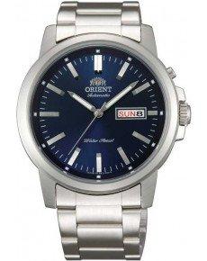 Мужские часы ORIENT FEM7J004D9