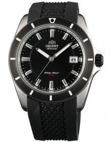 Мужские часы ORIENT FER1V004B0
