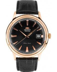 Мужские часы ORIENT FER24001B0