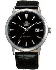 Мужские часы ORIENT FER27006B0