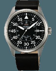 Мужские часы ORIENT FER2A003B0