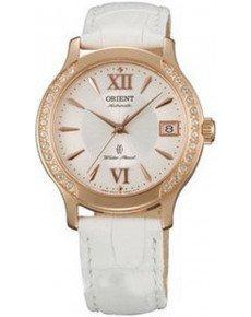 Женские часы ORIENT FER2E002W0
