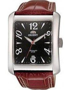 Мужские часы ORIENT FERAG002B0