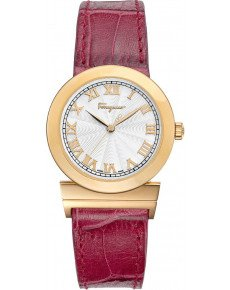 Женские часы SALVATORE FERRAGAMO Fr72sbq5002s703