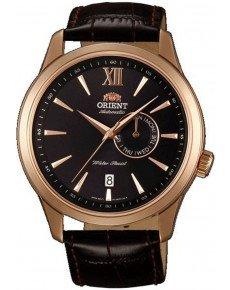 Мужские часы ORIENT FES00004B0