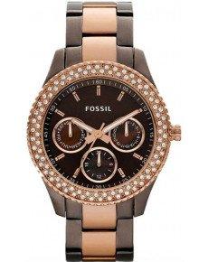 Женские часы FOSSIL ES2955