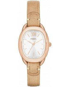 Женские часы FOSSIL ES3514