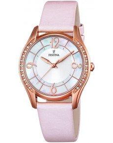 Женские часы FESTINA F16946/1