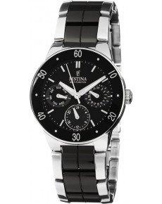 Женские часы FESTINA F16530/2