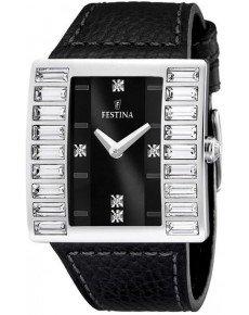 Женские часы FESTINA F16538/2