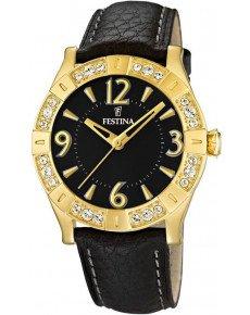 Женские часы FESTINA F16580/4