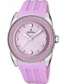 Женские часы FESTINA F16591/3
