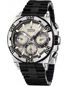 Мужские часы FESTINA F16659/1