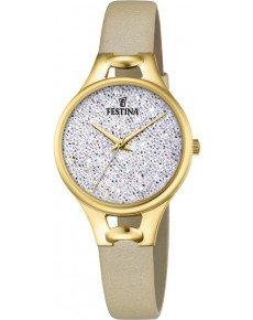 Женские часы FESTINA F20335/1