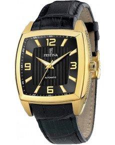 Мужские часы FESTINA F6754/B