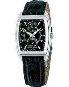Мужские часы FESTINA F7001/2