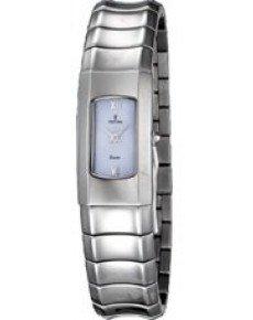 Часы FESTINA F8985/1