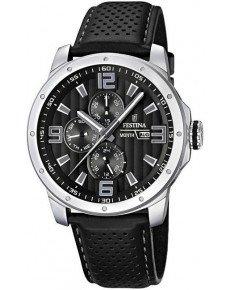 Мужские часы FESTINA F16585/4