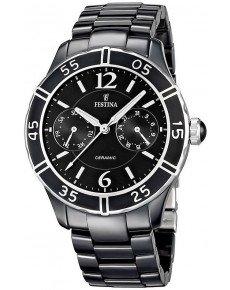 Женские часы FESTINA F16622/2