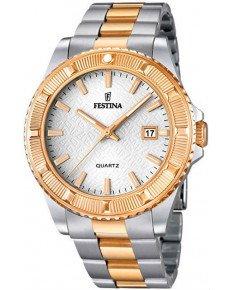 Женские часы FESTINA F16685/1