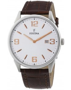 Мужские часы FESTINA F16518/5