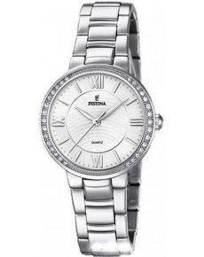 Женские часы FESTINA F20220/1