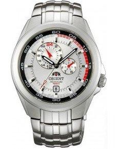 Мужские часы Orient FET0B001W0