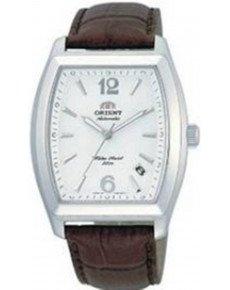 Мужские часы ORIENT FETOR004W0