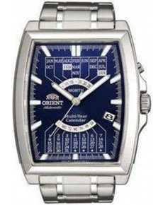 Мужские часы Orient FEUAF002DH