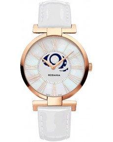 Женские часы RODANIA 25106.33