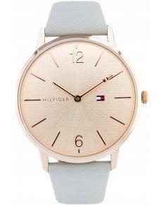 Часы TOMMY HILFIGER 1781975