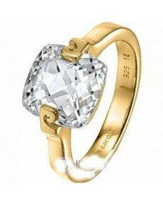 Женское кольцо Pierre Cardin PCRG-90265.B