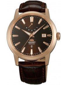 Мужские часы ORIENT FFD0J001T0