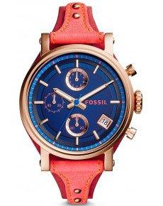 Женские часы FOSSIL ES4115