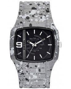 Мужские часы DIESEL DZ1686