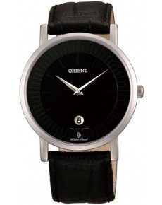 Мужские часы Orient FGW01009B0
