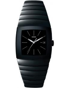 Мужские часы RADO 156.0765.3.017/R13765172