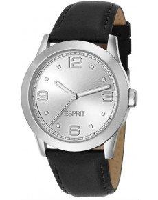 Женские часы Esprit ES105512001