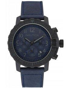 Мужские часы NAUTICA NAI21005G