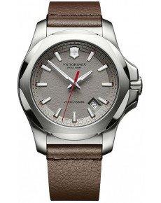 Мужские часы VICTORINOX V241738