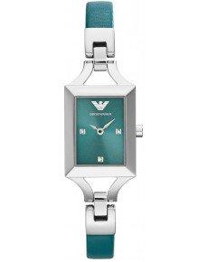 Женские часы ARMANI AR7375