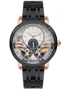 Мужские часы QUANTUM QMG594.830