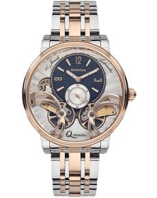 Мужские часы QUANTUM QMG594.530