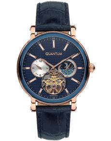 Мужские часы QUANTUM QMG592.999