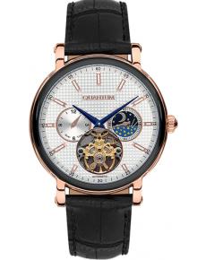 Мужские часы QUANTUM QMG592.831