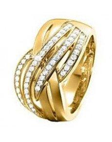 Женское кольцо Pierre Cardin PCRG-90199.B