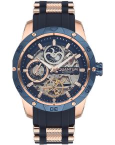 Мужские часы QUANTUM QMG565.999