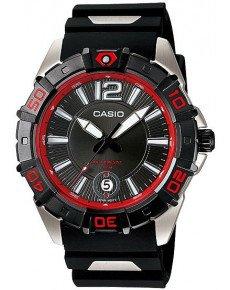 Мужские часы CASIO MTD-1070-1A2VDF