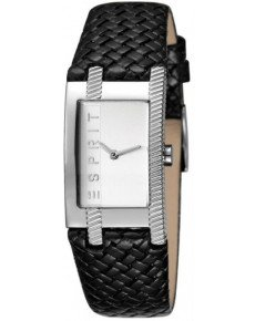 Женские часы Esprit ES103412001