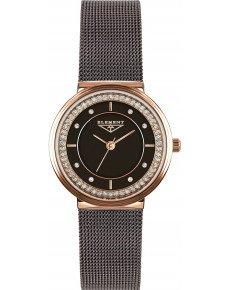 Женские часы 33 ELEMENT 331507